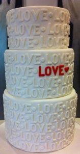 אהבה6
